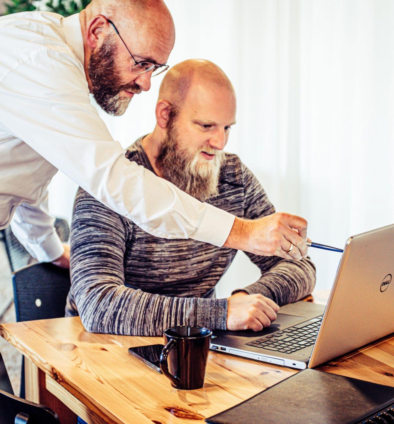 Waarom het optimaliseren van werkkapitaal hoog op uw agenda moet staan!